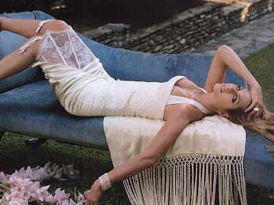 Rachel Green,Hollywood Actrees