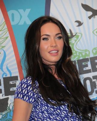 Megan Fox,hollywood  Actress,model