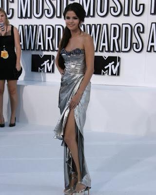 Selena  Gomez,American  singer