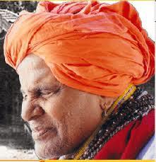 Puttaraj Gawai Wiki | Puttaraj Gawai Photos