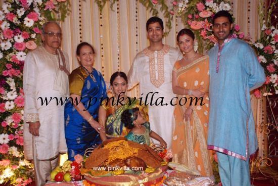 Shrima Rai Baby Shower Ceremony PicsShrima Rai Baby Shower Ceremony Pics