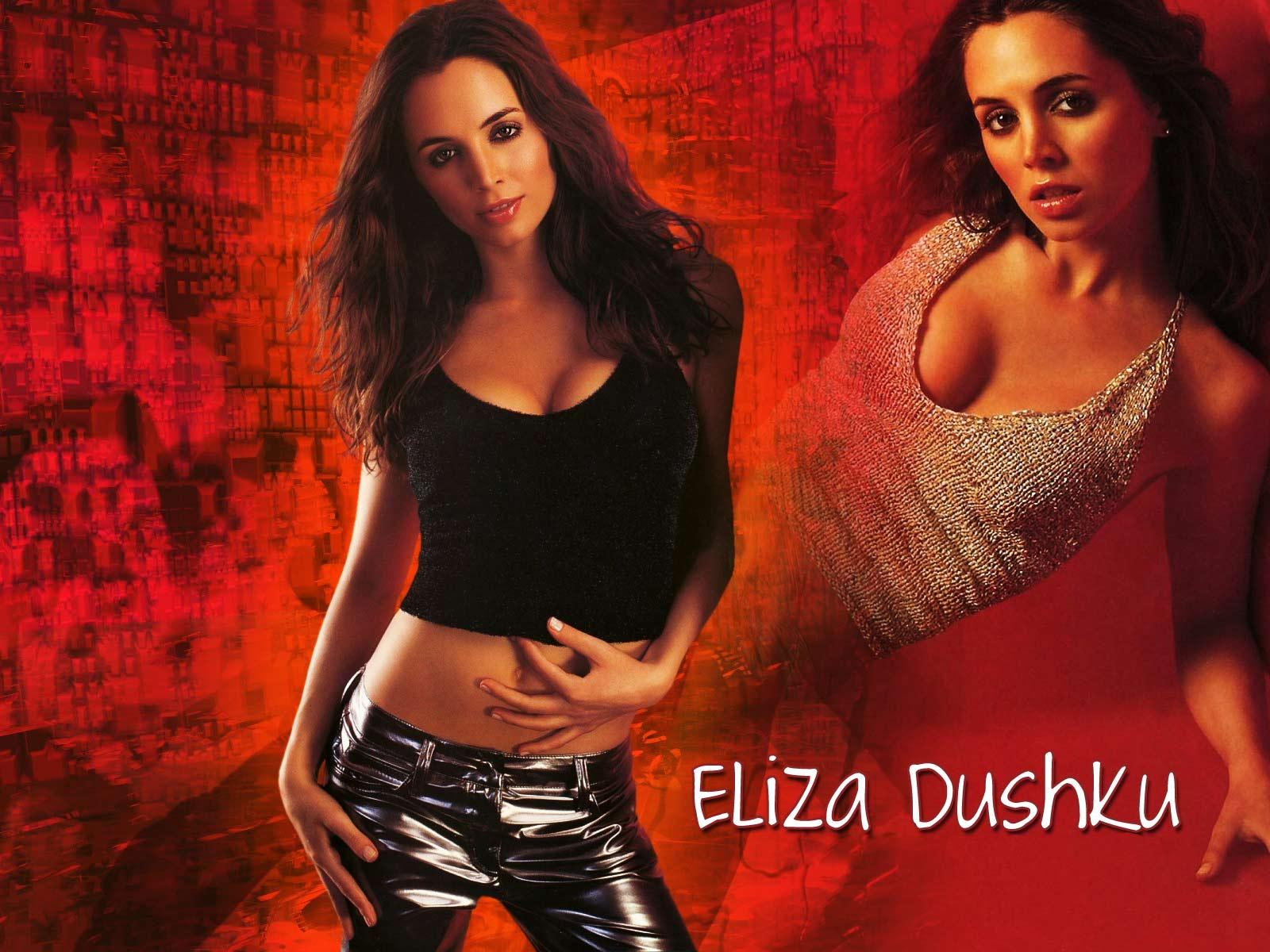http://4.bp.blogspot.com/_6A8j2EQmANk/TJhKorertCI/AAAAAAAASEE/B8ncy7EtJoY/s1600/Eliza+Dushku+Hot+Pics+4.jpg