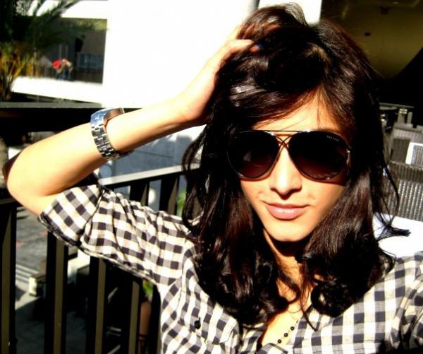 Shruti Hassan hottest Photos