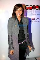 Sonu Sood at Ladies Wear Launch By Riyaz Gangji