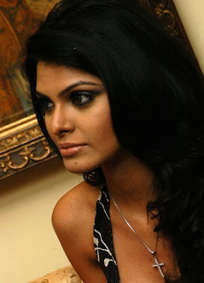 Sherlyn Chopra,  Indian Actress, model