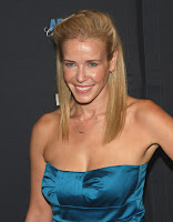 Chelsea Handler Photos Hot Pictures Gallery