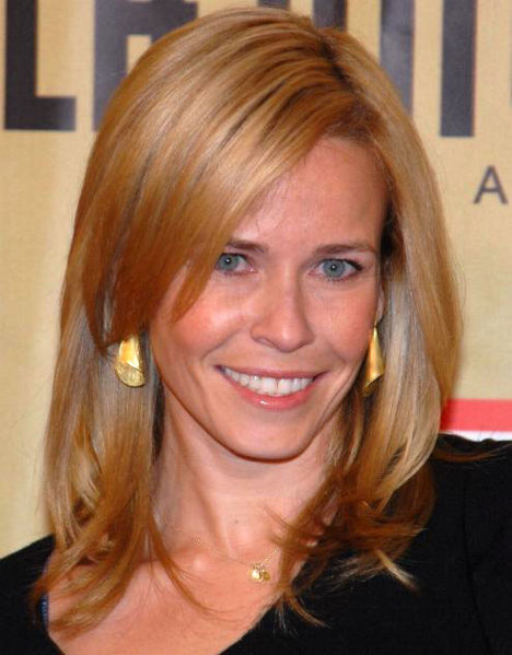 chelsea handler photo gallery