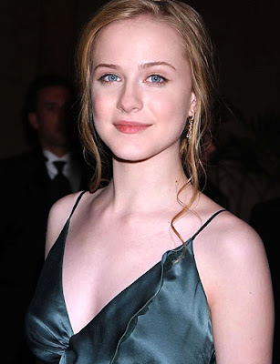 Evan rachel wood photo and wallpaper