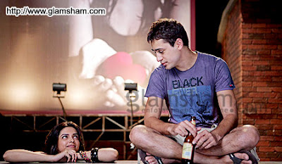 Deepika Padukone Photos,  bollywood`actress,