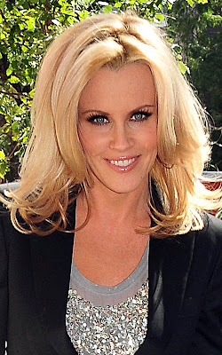 Jenny McCarthy, American Actress, model