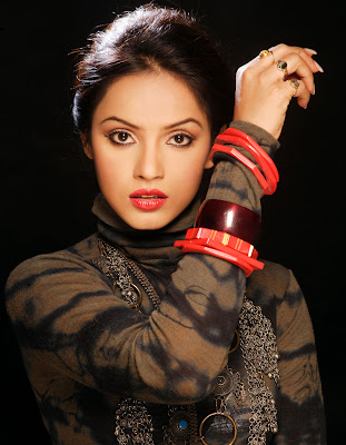 Veena Malik,   Pakistani actress, model
