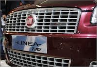 Linea T JET Photos