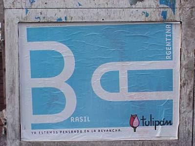 Condom Advertisement 2