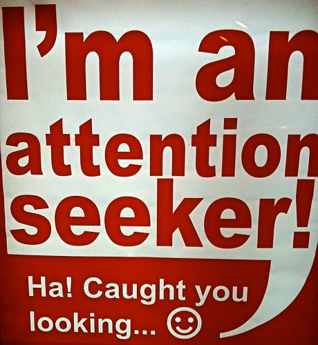 attention seekers Viimeisimmät twiitit käyttäjältä attention seekers (@ttentionseekers) tring based covers band the party season is fast approaching need a band for your knees-up the attention seekers are a tring.