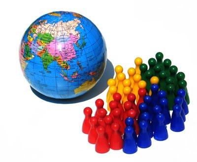 Quanti abitanti ci sono nel mondo domande e risposte for Quanti deputati ci sono