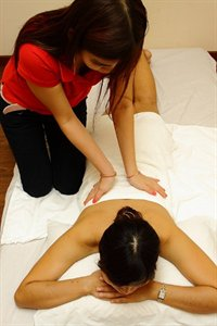 ægte thai massage thai massage body 2 body