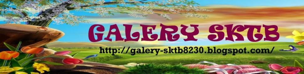 SKTB Galery