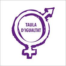 TAULA D'IGUALTAT D'OPORTUNITATS DE GRANOLLERS