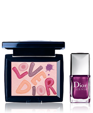 LOVE DIOR !