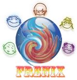 Frenix