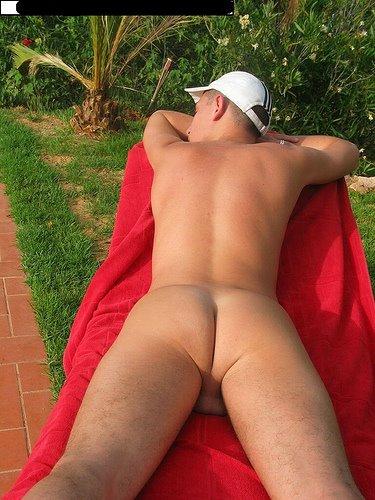 [Sunbathing_1_butt_Chase-762992.jpg]
