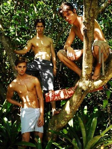 [Summer+Boys_3.jpg]
