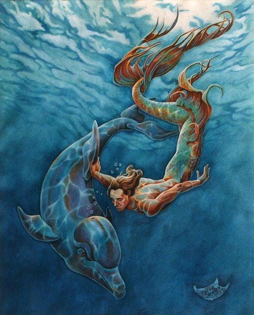 [Mythical+creature_merman-749590.jpg]