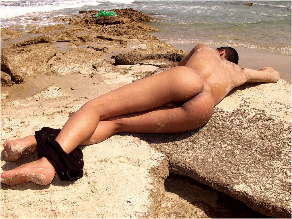 [Nude_1_washed+on+shore.jpg]