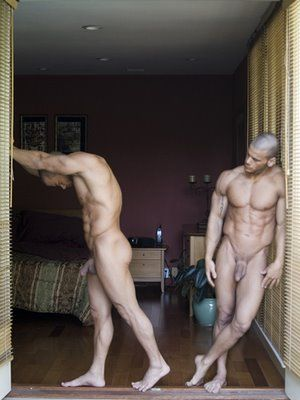 [Duplicity+nudes.jpg]