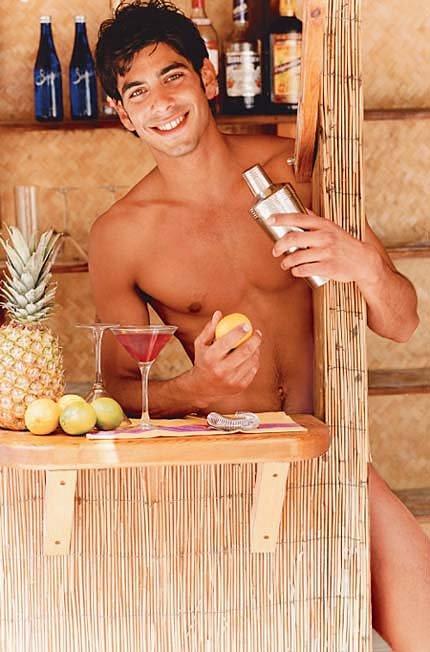 [Bartender_3.jpg]