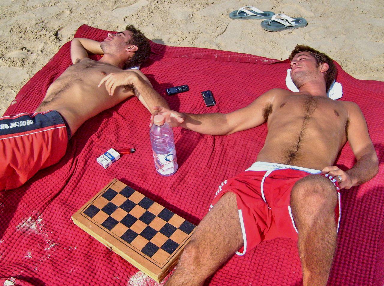 [Sunbathing_4_Non+nude.jpg]