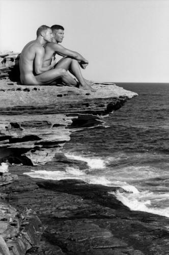 [Male+Nude_Art+form13.jpg]