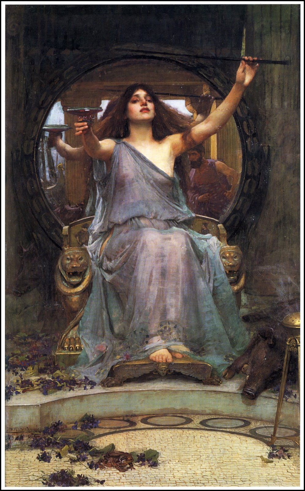 [1891_waterhouse_circeoffering.jpg]