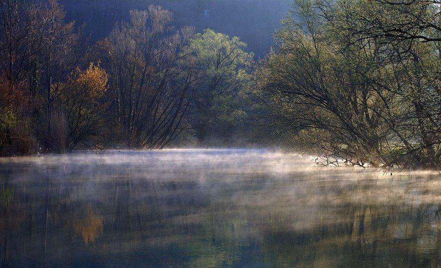 [Aurora+of+the+River+Vipava.jpg]
