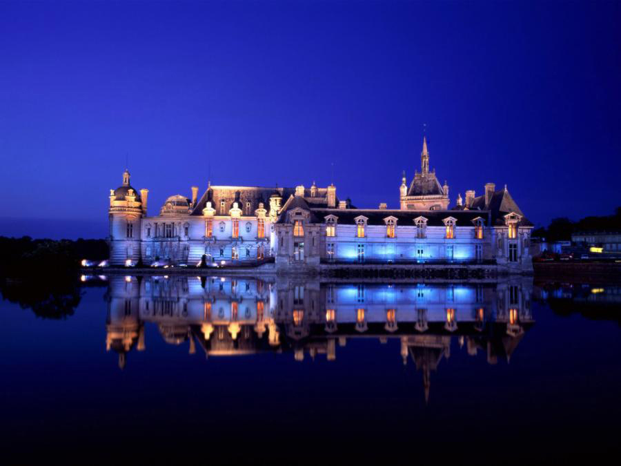 [Wallpaper_Chateau+de+Chantilly+Chantilly+France.jpg]