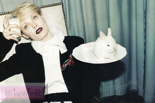 [Avant+Garde_1_Milk+and+rabbit.JPG]