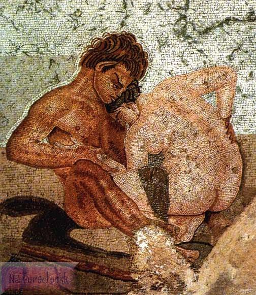 [Pompeii-Nymph-Satyr-c70-AD.jpg]