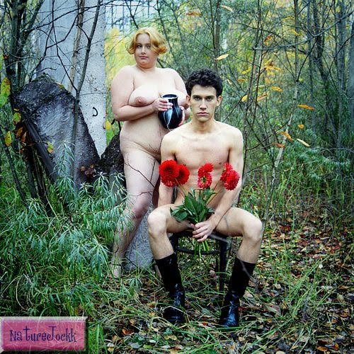 [Avant+Garde-1_couple+in+woods+on+chair.jpg]