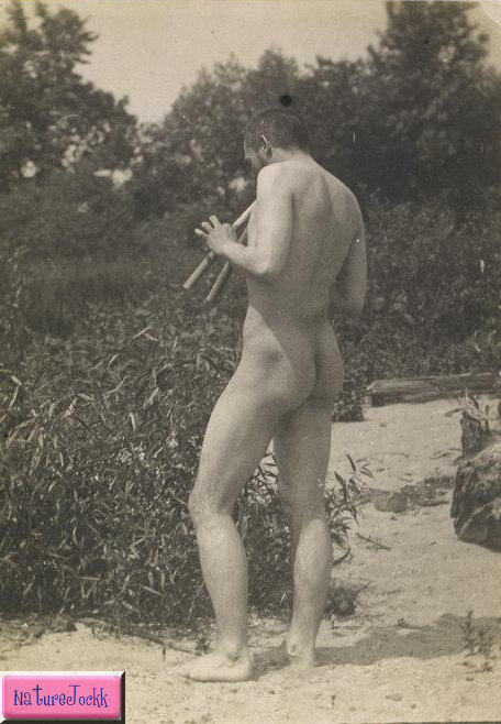 [art-Thomas+Eakins,+Nude,+Playing+Pipes,+ca.+1883-736215.jpg]