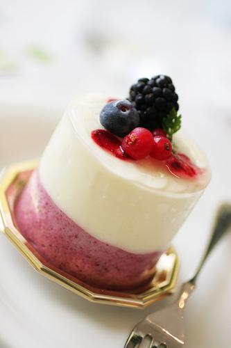 [Food_Dessert_1.jpg]