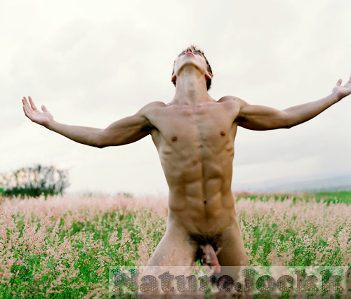 [Male+nude_13_meadow+nude.png]
