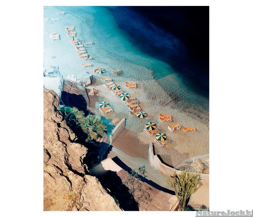 [The+Villa_1_Landscapes_beach.jpg]