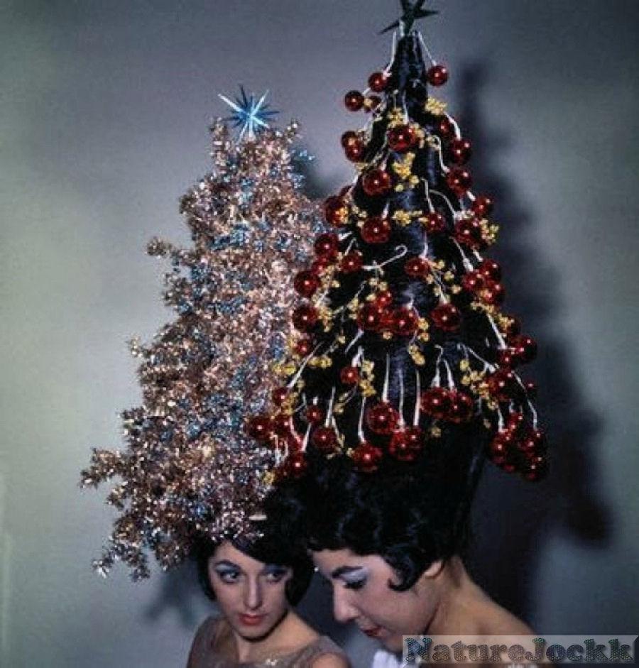 [christmas+festoonery.jpg]