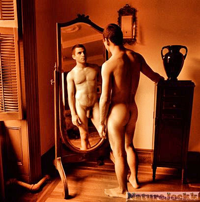 [Reflections_1nude+male+in+mirror.jpg]