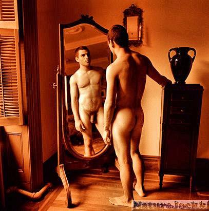 [Reflections_1nude+male+in+mirror.jpg]