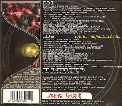 Chocolate in Session Recopilatorio 1995-2007 [8/12 + bonus] - Página 2 Chocolate3trasera1fi45pm