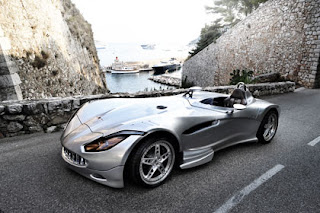 Veritas RS Roadster,fast car rocket,cool wallpaper walpapper