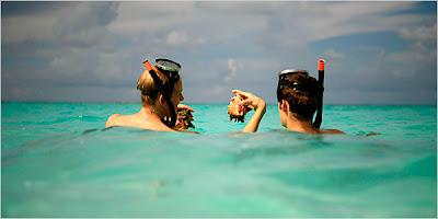 nassau,bahama paradise,travel amazing detiny