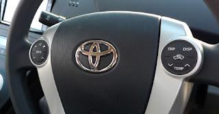 toyota prius,3rd generation prius,toyota hybrid car,hybrid energy drive,sinergy drive,ecvt system,