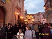 ProvessóMareDeuRelleu2007